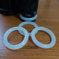 O Ring / Oring Seal Rokpresso Rok presso GC