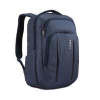 Thule Crossover 2 Tas Laptop Backpack 14 Inch C2BP 114 Dark Blue
