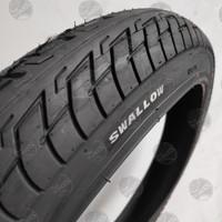 Ban Luar Sepeda 20 x 2.30 BMX. HUSKY SPECTRA. SWALLOW DELI TIRE