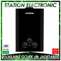 MODENA RAPIDO - GI 0631 L Water Heater 6 L