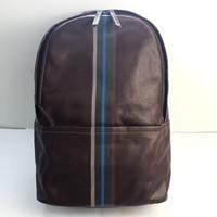 FOSSIL Kenton Backpack Stripe