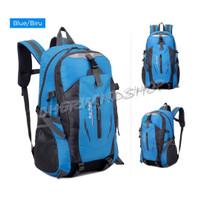 Ransel Backpack outdoor daypack Carrier impor 20 liter tas gunung