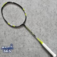 Raket Badminton Toalson Training 145 - Raket Latihan 145G