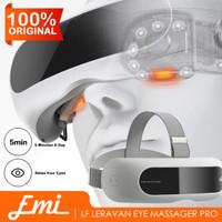 Xiaomi LF Leravan Eye Smart Massager PRO Alat Pijat Mata Elektrik