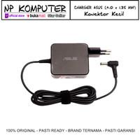Adaptor Charger ASUS Vivobook A442U A442 A442UQ A442UR A441UV 3,42a