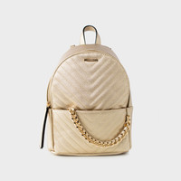 URBAN&CO BASIC BACKPACK GEHRY