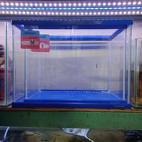 aquarium akrilik bahari M