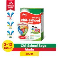 Chil School Soya Madu 300gr