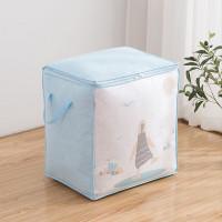 Storage Bag 34 Cloth Bag Tempat Penyimpanan Storage Organizer Bag
