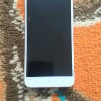 Xiaomi Redmi 4X 3/32 GB Rose Gold