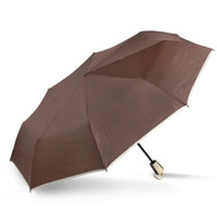 Payung Lipat OTOMATIS SUPER kualitas kokoh kuat automatic buka tutup