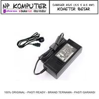 Charger Laptop Asus A455 A455L A450 A450C X451C X44
