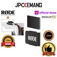 Rode MagClip GO Magnet Clip for Rode Wireless GO ORIGINAL