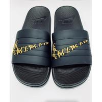 Sandal Nike Import Grade Original Size 40-44 - 42