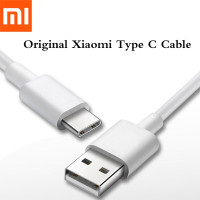 Xiaomi Official Mi Kabel Tipe C Kabel Data USB