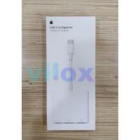 apple converter adapter type c to digital av hdmi ipad macbook air pro