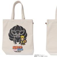 Naruto X Bape Tote Bag