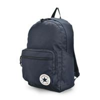 converse go 2 backpack original