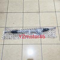 Rack Steer rack stir bak stir EPS All new Avanza/Veloz/ Xenia Asli
