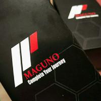 Masker Motor full face / Maguno Balaclava / Sarung kepala