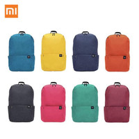 Xiaomi Mi Casual Day Pack