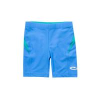 Opelon - Celana Renang Anak Laki Laki Tosca Blue