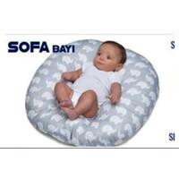 Sofa Bayi Bantal Duduk Karakter Lucu