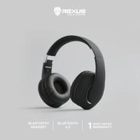 Rexus Headset Bluetooth M1