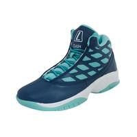Sepatu Basket Pria League Clash 103057471N