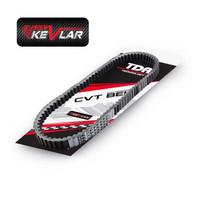 V-Belt TDR CVT Belt Super Kevlar for ADV / New PCX 150