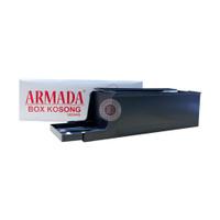 Armada Filter Box Kosong Sedang