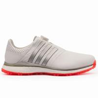 Adidas Tour360 Xt-Sl Boa 2.0 Men's Golf Shoes - Cloud White