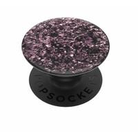 Popsocket Original Premium Lilac