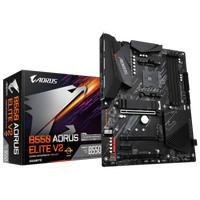 GIGABYTE B550 Aorus Elite V2 AMD