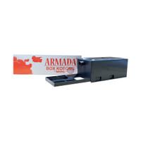 Armada Filter Box Kosong Mini