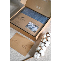 SPECIAL PACKAGING - GIFT BOX LEVEN COTTON