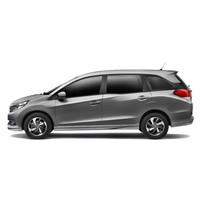 HONDA MOBILIO RS CVT | Honda KMG Manado (Winangun)
