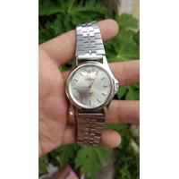 jam tangan citizen quartz jam tangan pria jam klasik