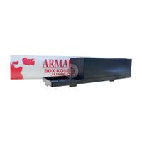 Armada Filter Box Kosong Jumbo