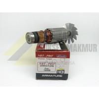 ARMATURE PLANER 1900B ANGKER MESIN SUGU KETAM PASAH KAYU 2900 / 1900B