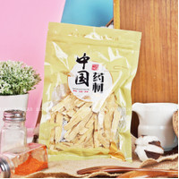 Pak Khi 100gr / Huang Qi Astragalus Root Radix Premium / Pei Qi