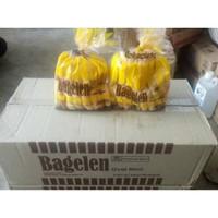 Kue Kering Bagelan / Bagelen Bandung Raya