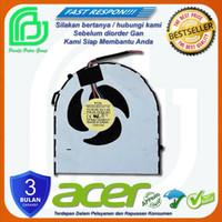 Kipas Cooling Fan Processor Laptop Acer Aspire V5-431 V5-431G V5-471