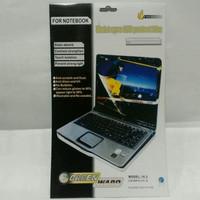 Screen Guard Antigores Laptop 14