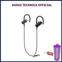 Audio Technica ATH-SPORT50BT Sport50 BT Sport 50 Wireless Headphones