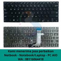 Keyboard ASUS A411 A411Q X411 X411Sv X411U X411UA X411UB X411UV X411QA