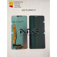 LCD TOUCHSCREEN OPPO F7 F7 PRO CPH1819 ORIGINAL