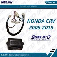 Modul Retract Spion / Auto Folding Mirror Honda CRV 2008-2015