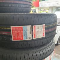ban mobil bridgestone 225 50 18 T005 RFT run flat tyre
