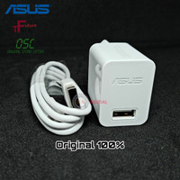 Fast Charger Asus Zenfone 3Max 4Max Max Pro M2 M1